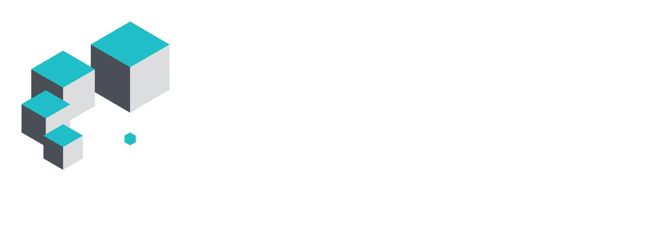 Iongrade